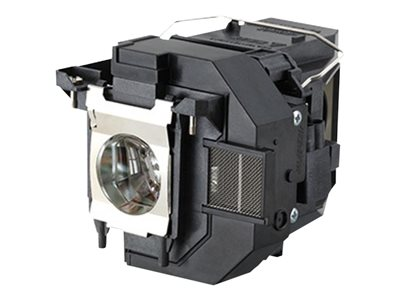eReplacements Projector lamp (equivalent to: Epson ELPLP95)