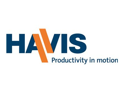 Havis Vehicle Cradle - docking station