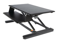 Kensington SmartFit Sit/Stand Desk - K52804WW