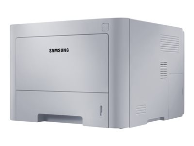 Samsung ProXpress SL-M3820DW - printer - B/W - laser