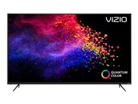 VIZIO M558-G1 55INCH Class (54.5INCH viewable) M-Series Quantum LED TV Smart TV SmartCast 3.0