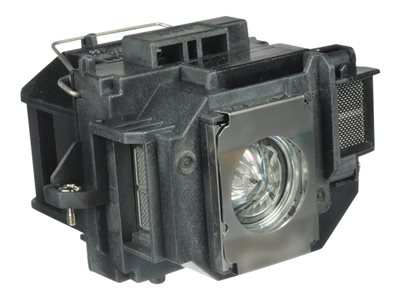 BTI Projector lamp (equivalent to: Epson V13H010L66) UHE 200 Watt 2000 hour(s)