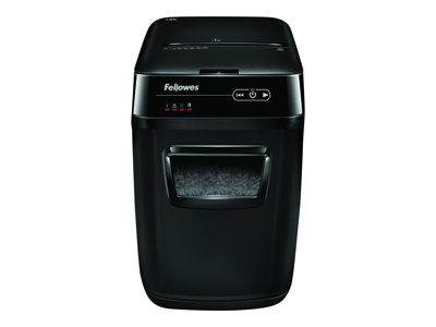 Fellowes AutoMax 130C