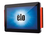 Elo Status light kit black for I-Series 2.0 (10.