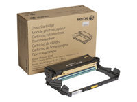 Xerox WorkCentre 3300 Series - Drum cartridge - for Phaser 3330; WorkCentre 3335, 3345