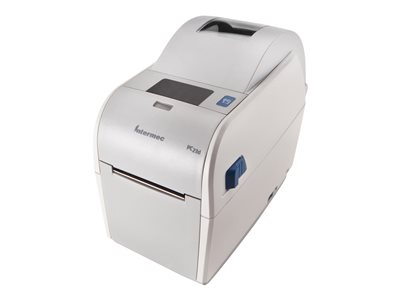 Intermec PC23d Label printer thermal paper Roll (2.35 in) 203 dpi up to 480 inch/min