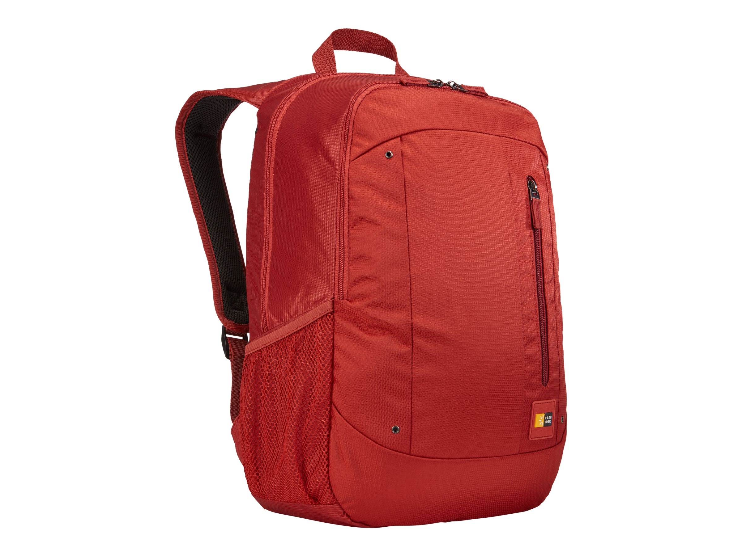 Case Logic Jaunt WMBP-115 - notebook carrying backpack