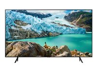 "Samsung UE70RU7099U - 176 cm (70"") Klasse 7 Series LED-TV"