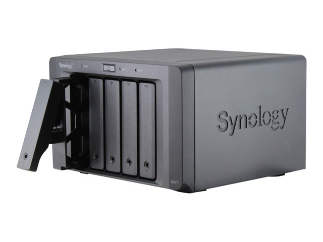Synology DX517