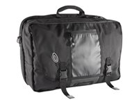 Timbuk2 Breakout Case - Notebook carrying case