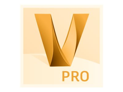 Autodesk VRED Professional Subscription Renewal (3 years) 1 seat commercial