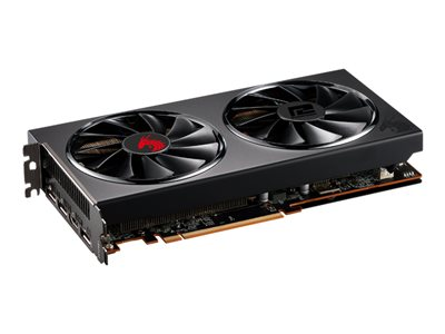 Powercolor RX5700 Red Dragon 8GB