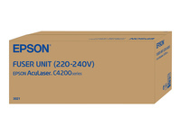 Picture of Epson - fuser kit (C13S053021)