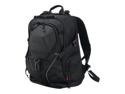 Laptop Bag 15-17.3""