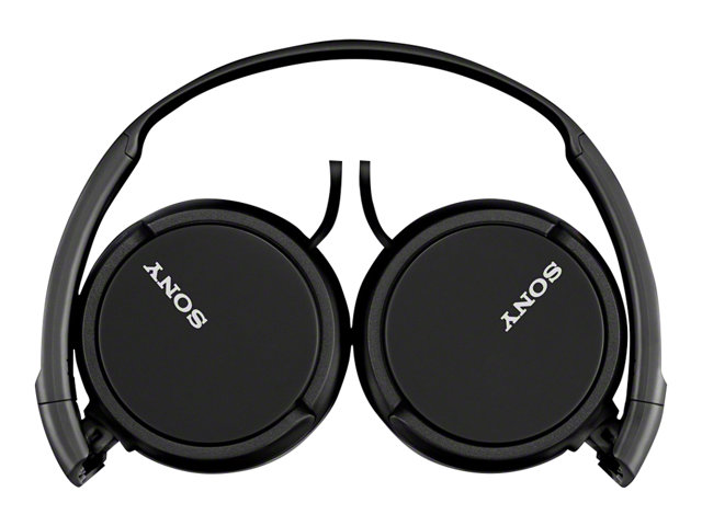 Sony Mdr Zx110 écouteurs Mdrzx110bae