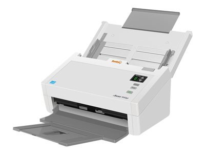 Ambir nScan 940gt Document scanner Legal 600 dpi x 600 dpi