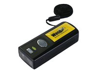 Wasp WWS110i Pocket Barcode Scanner Barcode scanner portable linear imager 380 scan / sec