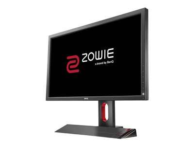 Zowie XL Series XL2720 - monitor a LED - Full HD (1080p) - 27""