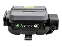 RAM RAM-VPR-106 Printer vehicle cradle