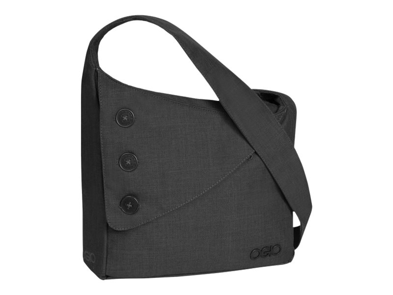 OGIO Brooklyn - carrying bag for tablet