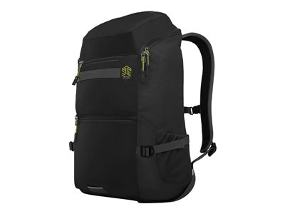 STM drifter Notebook carrying backpack 15INCH black