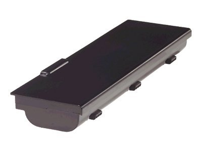 Dell Primary Battery - notebook battery - Li-Ion - 53 Wh