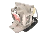 BenQ - Projector lamp - for BenQ MP515, MP525