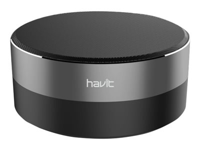 Havit M13 Bluetooth Speaker Black