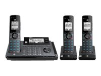 AT&T Connect to Cell CLP99387 Cordless phone answering system