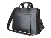Tucano Svolta Medium Notebook carrying case 14INCH black