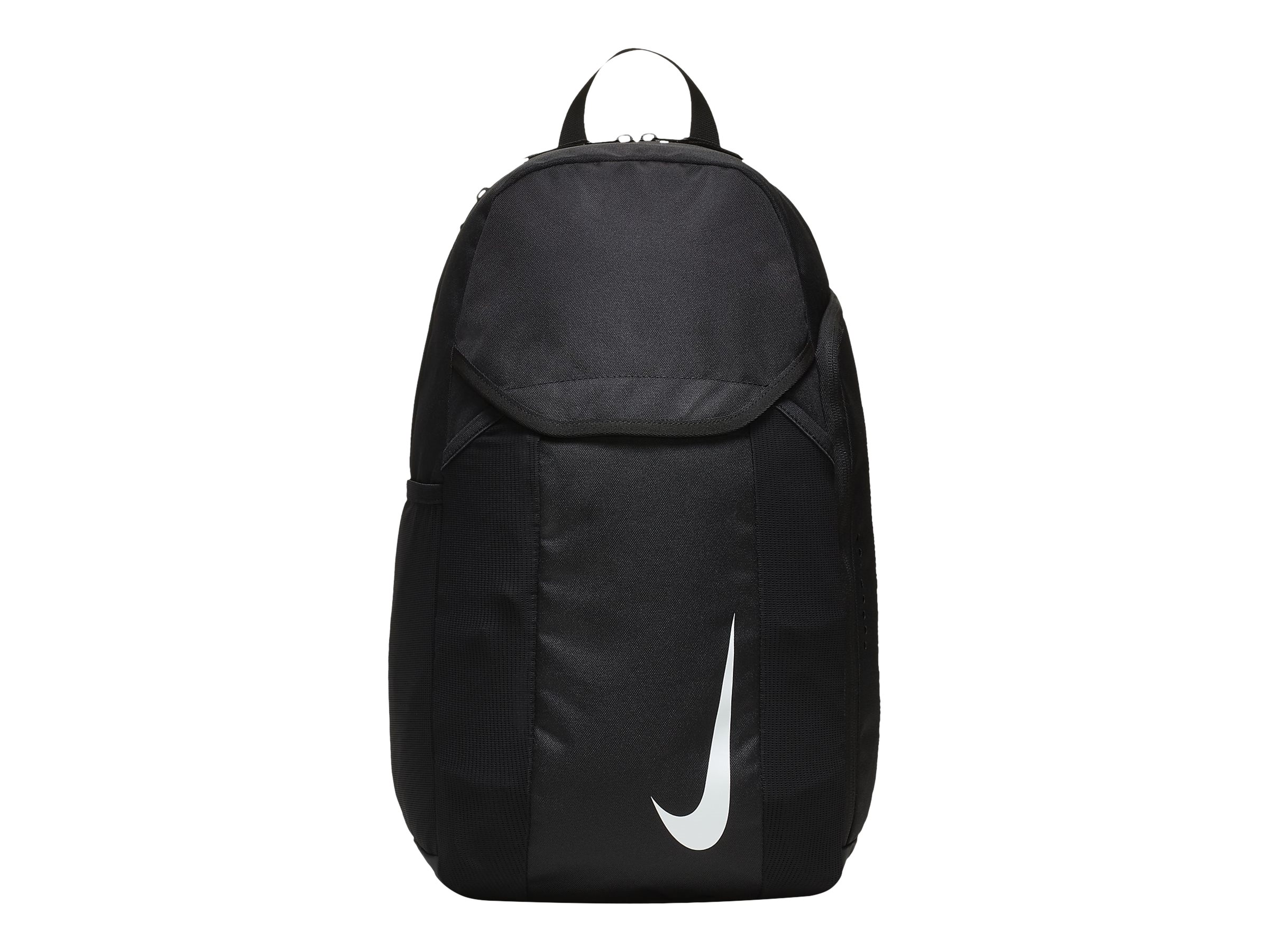 uk availability new list low priced Nike Sac à dos Academy Team Noir