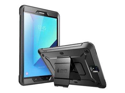 SUPCASE Unicorn Beetle Pro Full-Body Protective case for tablet