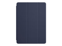Picture of Apple Smart - flip cover for tablet (MQ4P2ZM/A)