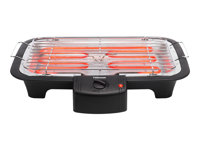 Barbecue Electrique BQ2813 Front Product shot
