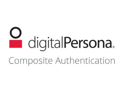 DigitalPersona Extended Hardware Warranty Extended service agreement replacement 2 years