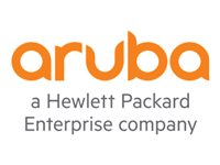 HPE Aruba Virtual Mobility Controller Policy Enforcement Firewall