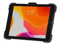 Targus SafePORT Rugged - Protective case for tablet