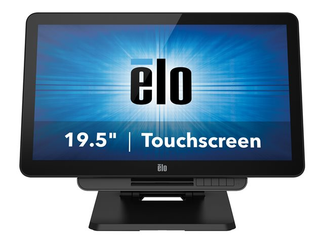 Elo X-Series Touchcomputer ESY20X2