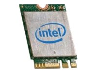 Intel® Dual Band Wireless-AC 7260 - Netzwerkadapter