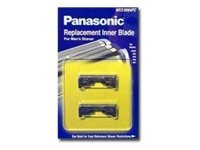 Panasonic WES9064PC Replacement blade for shaver