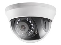 Hikvision - Surveillance camera - dome