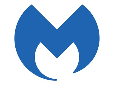 Malwarebytes for Android Premium Subscription license (1 year) 1 device volume, Business