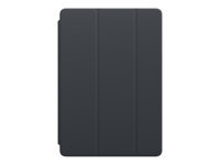 Picture of Apple Smart - screen cover for tablet (MVQ22ZM/A)