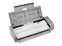 Visioneer Patriot P15 Document scanner 8.5 in x 118 in 600 dpi