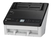 Panasonic KV-S1027C MK2 Document scanner Contact Image Sensor (CIS) Duplex Legal