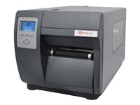 Datamax I-Class Mark II I-4212e Label printer DT/TT Roll (4.65 in) 203 dpi