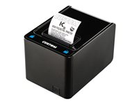 POS-X K3 Receipt printer thermal paper Roll (3.15 in) 200 dpi up to 826.8 inch/min
