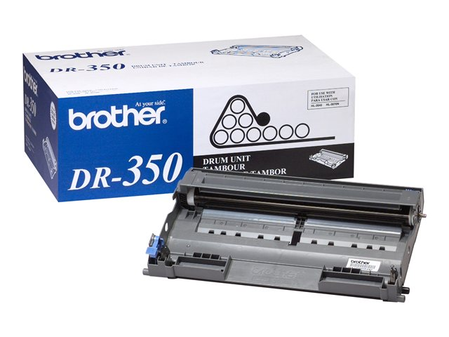 Brother DR 350