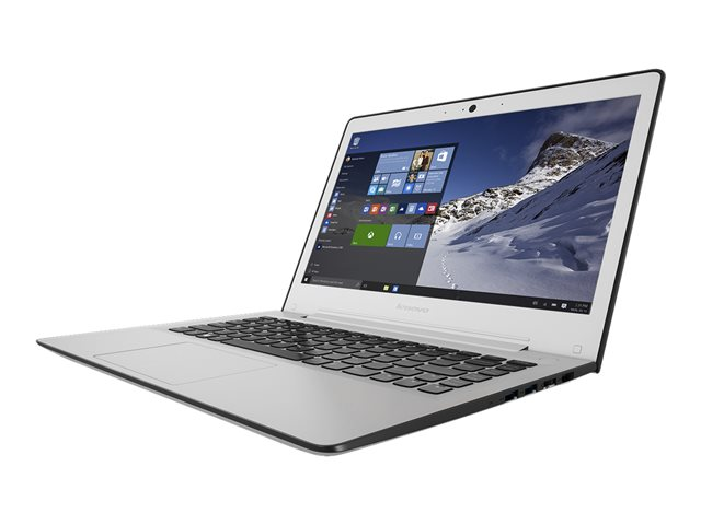 LENOVO IDEAPAD 500S-13ISK REALTEK BLUETOOTH WINDOWS 7 DRIVERS DOWNLOAD (2019)