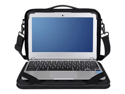 Belkin Air Protect Case for Chromebooks and Laptops